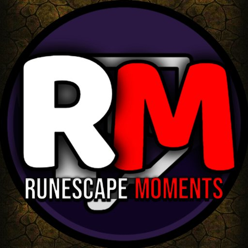 Runescape Moments