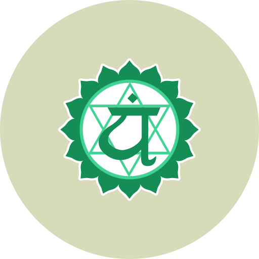Cultures, Religion, Belief, Hinduism, Faith, Om Icon