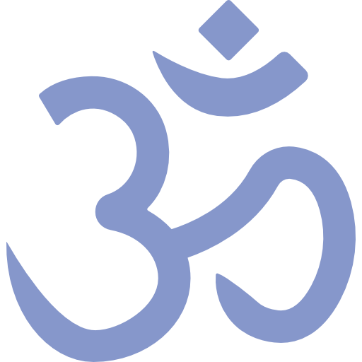 Lotus, Om, Religion, Indian, Meditation, Oriental, Religious