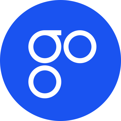 Omisego Omg Icon Cryptocurrency Flat Iconset Christopher Downer