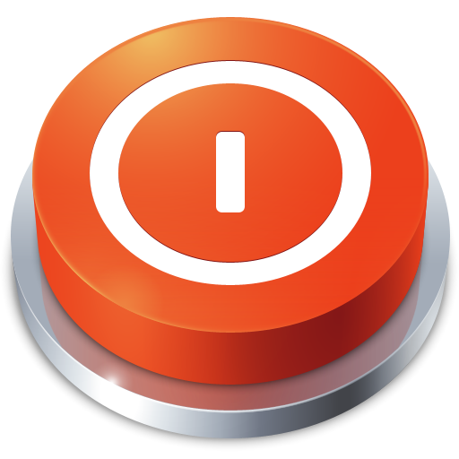 Perspective Button Icon Download Free Icons