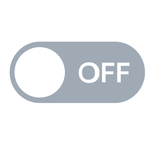 On Off Switch Icons, Download Free Png And Vector Icons