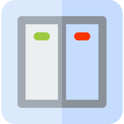 Switch Off Switch Png Icon