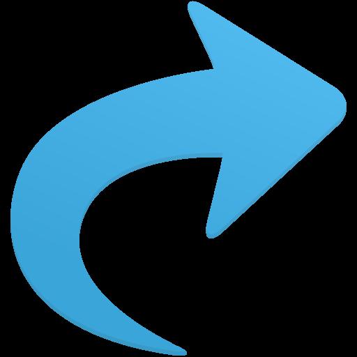 Go Into Icon Flatastic Iconset Custom Icon Design