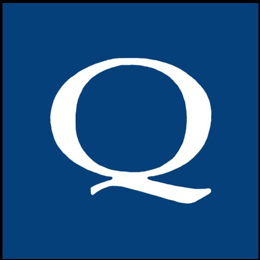 Illini Community Hospital Regional Service Provider Quincy Medical