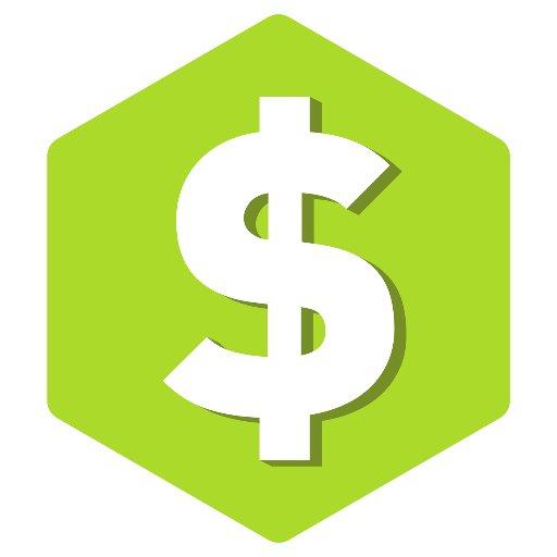 Dollar Online