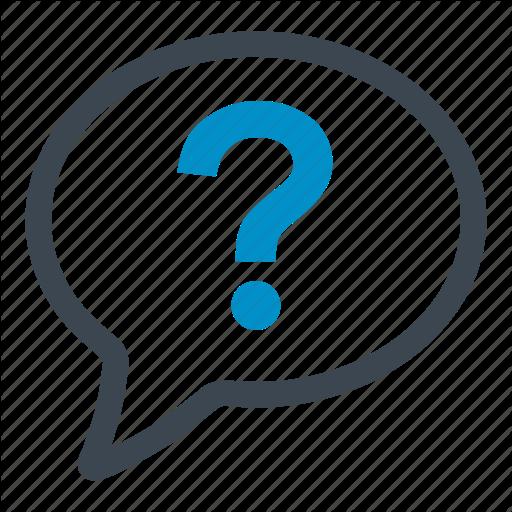 Conversation, Help, How, How Often, Question Mark, Speech Bubble