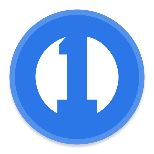 Capture, One Icon Free Of Button Ui