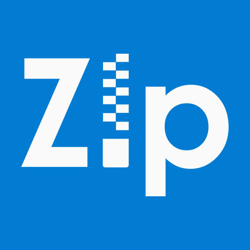 Easy Zip Pro