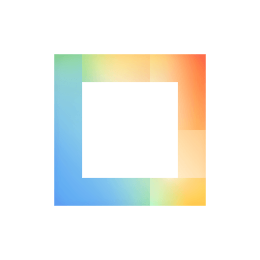 Layout From Instagram App Icon Icon App Icon, Icon