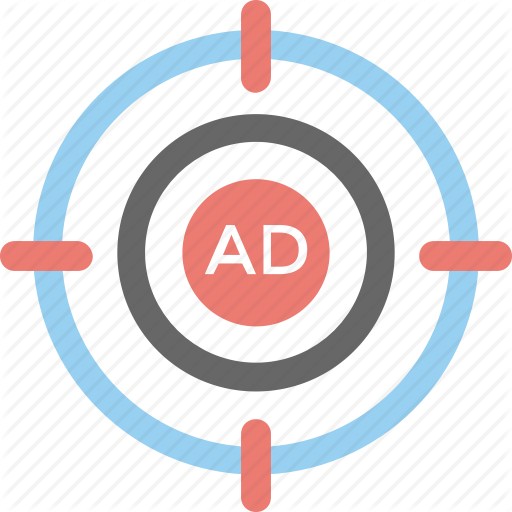 Ads, Marketing, Online Advertising, Publicity, Targeted