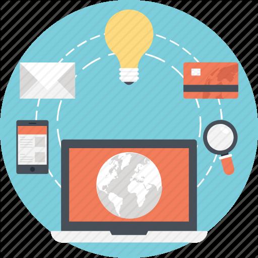 Internet Advertising, Internet Marketing, Online Advertising