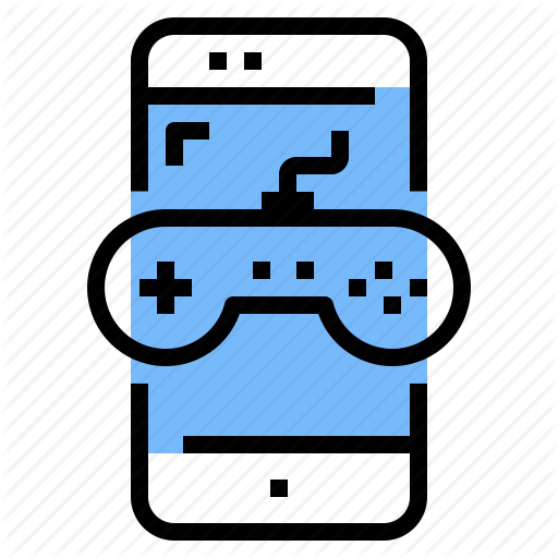 App, Application, Entertainment, Game, Gamepad, Online Icon