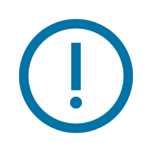 Online Banking Problems Barclays