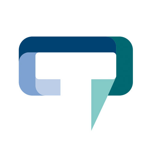 Telco Credit Union