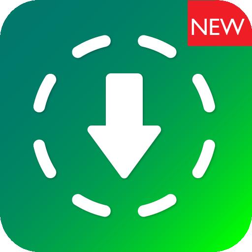 Status Comapnion For Whatsapp Download Save