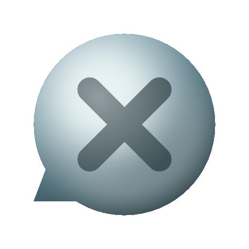 Status Tray Offline Icon Fs Ubuntu Iconset