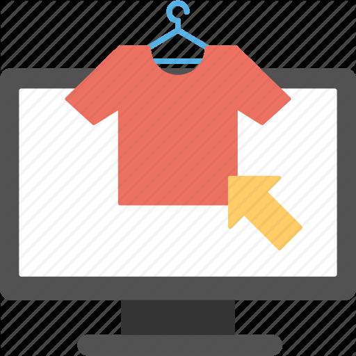 Clothes Shopping, Online Boutique, Online Fashion Store, Online