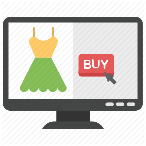Designer Clothes, Online Clothing, Online Shop, Online Shopping