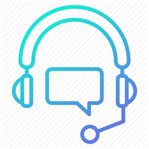 Chat, Consultation, Help, Online, Support Icon