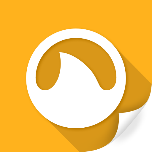 Grooveshark, Engine, Online, Search, Shark, Service, Support Icon