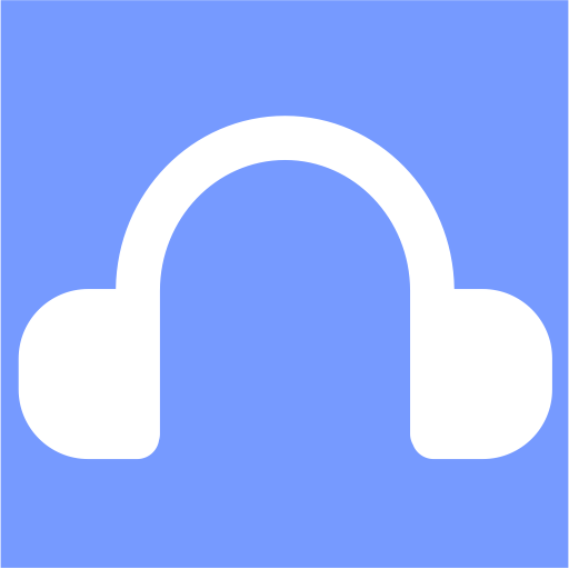 Headset, Online, Support Icon With Png And Vector Format For Free