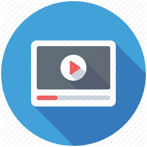 Media Player, Multimedia, Online Streaming, Online Video, Video