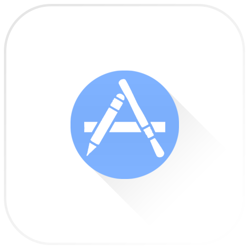 App Store Icon