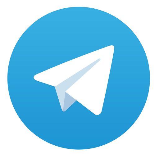 Cruise Ship Messenger App Icon Icon On Off App