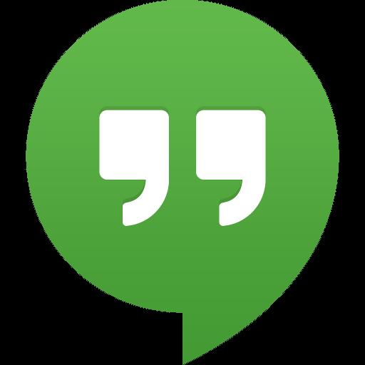 Facebook Messenger Alternatives Reviews Pros Cons