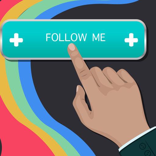 Social Networks Media Gram Boost Free Follow