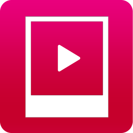 Picment Appstore For Android