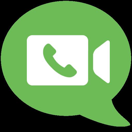 Video Call Apk