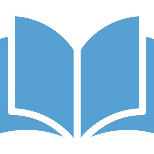 Open Book Png Icon Images In Collection