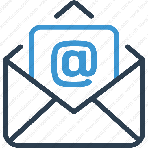 Download Open Mail,communication,email,letter,mail,messege,open