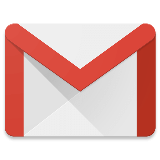 How To Put A Gmail Shortcut On The Desktop And Icon On The Taskbar