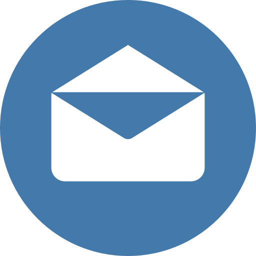 Junk Email Icons, Download Free Png And Vector Icons