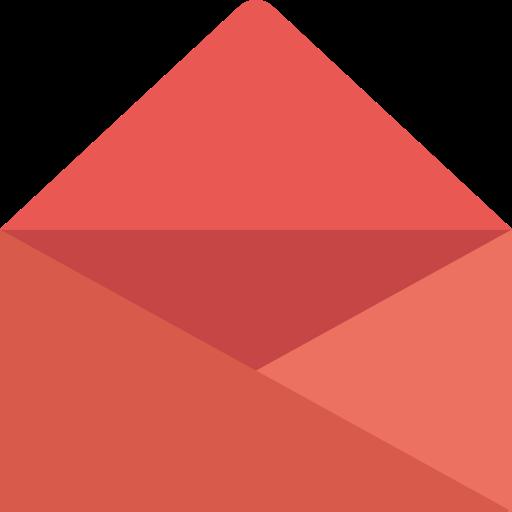 Envelope Png Icon