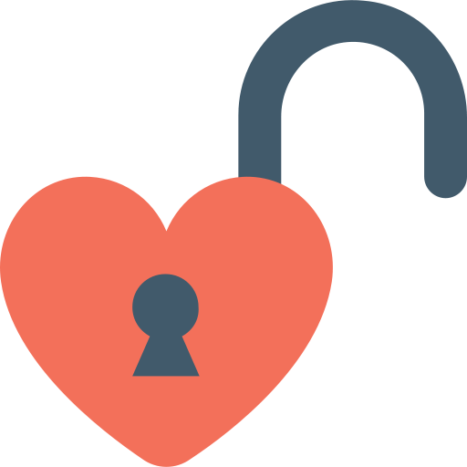 Open Lock Icon at GetDrawings com | Free Open Lock Icon images of