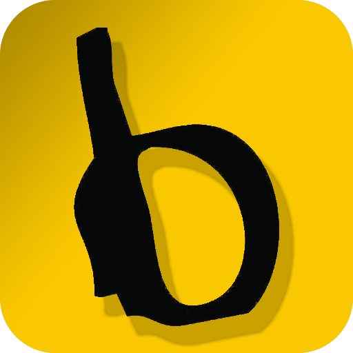 Bijanstyle Icon Pack Appstore For Android