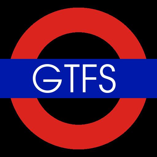 Gtfs Icon