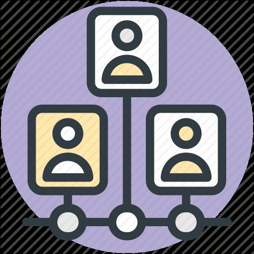 Network, Open Source, Social Media, Social Network, Social