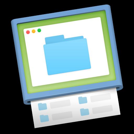 Print Window Free Download For Mac Macupdate