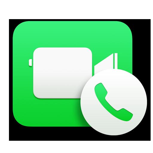 Apple Mac Os X Yosemite Operating System Png Icon My Free