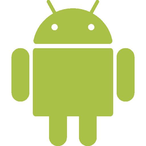 Operating System, Windows, Microsoft, Os, Windows Phone Icon