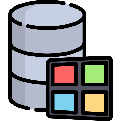 Window Operating System Png Icon