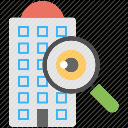 Business Monitoring, Industrial Analysis, Organizational Analysis