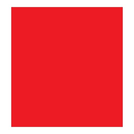 Opera Icons