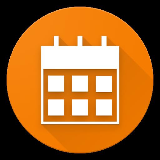 Simple Calendar Pro F Droid