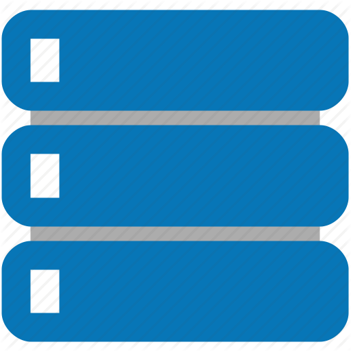 Base, Data, Data Center, Database, Dataserver, Db, Db Server
